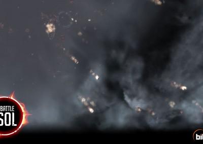Neptune Atmosphere
